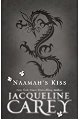 Naamah's Kiss Kindle Edition