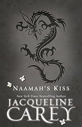 Naamah's Kiss (English Edition)