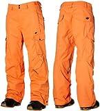 O'Neill Escape Exalt Mens Snow Ski Pants