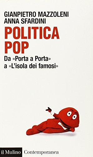 politica-pop-da-porta-a-porta-a-lisola-dei-famosi