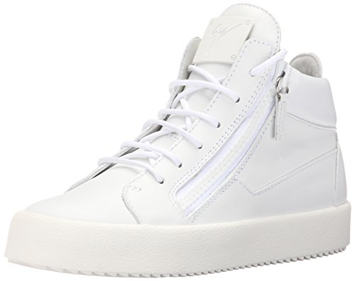 giuseppe-zanotti-womens-fashion-sneaker-white-10-m-us