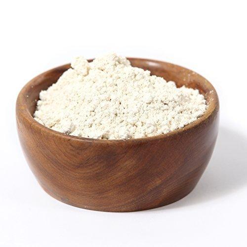 Oatmeal Colloidal Powder - 100g
