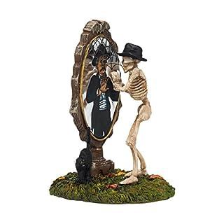 Department 56 Halloween Accessories Village Bone Again Accessory, 2.76-Inch