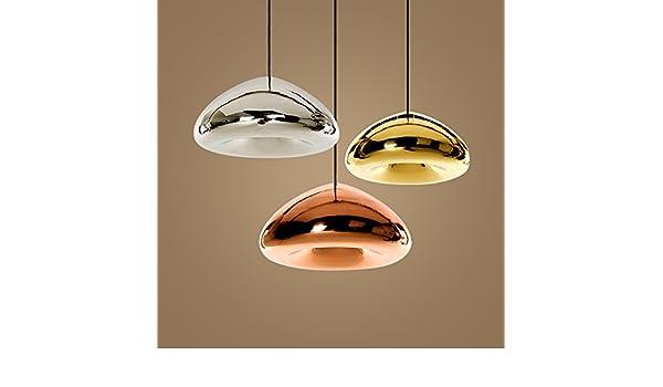 Plafoniere Da Interno Classiche : Dadadamai moderno conciso lampade a sospensione soffitto