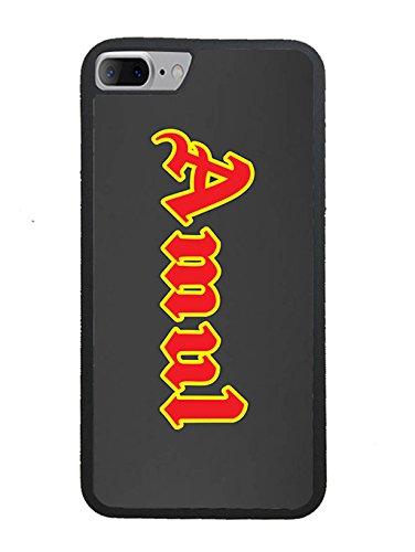 amul-logo-iphone-7-plus-55pouces-coque-housse-etui-amul-logo-milk-brand-durable-hardshell-for-women-