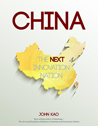 china-the-next-innovation-nation-english-edition