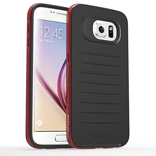 galaxy s6 metal case