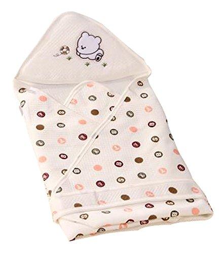 coral-blanket-velvet-blanket-thin-produits-pour-bebe-etait-cafe
