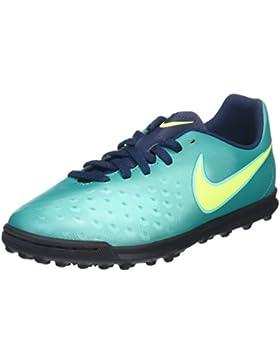 Nike Unisex-Erwachsene 844416-375 Hallenfußballschuhe