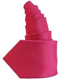 Toutacoo, Cravate Unie - Homme