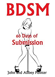 BDSM 60 Days of Submission