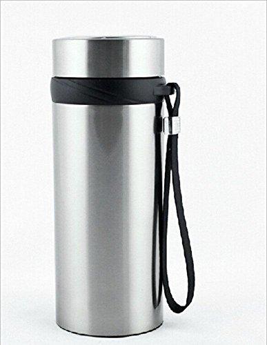 DONG Mann und Frau/rostfreier Stahl/Vakuum/Isolierung/Wasser-Cup/Bulk