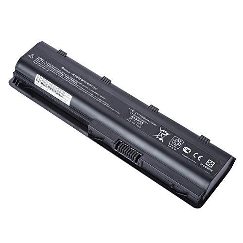 h Batterie Akku Für HP Pavilion DM4 DM4T DV3 Dv5-3000 G4 G6 G7 G62 G62T G72 ()