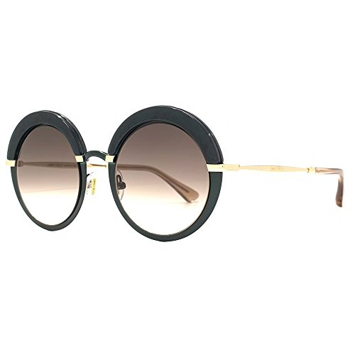 occhiali-da-sole-jimmy-choo-gotha-s-c50-3w5-js