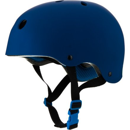 sector-9logic-ii-cpsc-certificado-casco-azul-grande-x-large