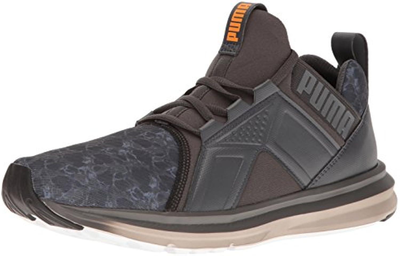 Puma Men's Enzo Liquid Cross Trainer Shoe