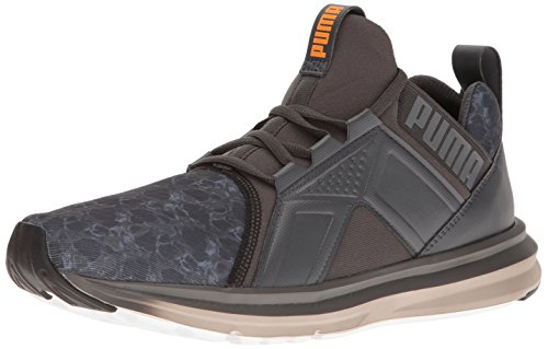 PUMA-Mens-Enzo-Liquid-Cross-Trainer-Shoe