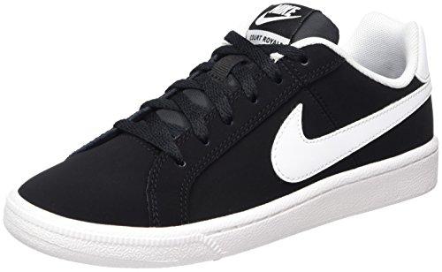 1f814c1fe558 Nike tennis the best Amazon price in SaveMoney.es