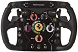 Thrustmaster - Ferrari F1 Wheel Add-On - Réplique du volant de la Formule 1 'Ferrari 150th Italia'