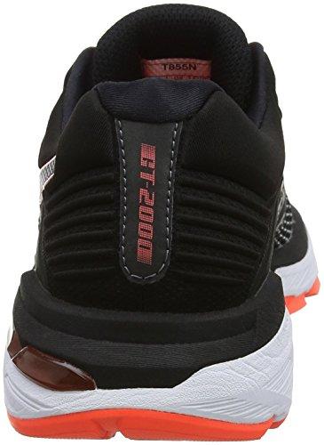 41DoTOqn8UL - ASICS Women's Gt-2000 6 Running Shoes