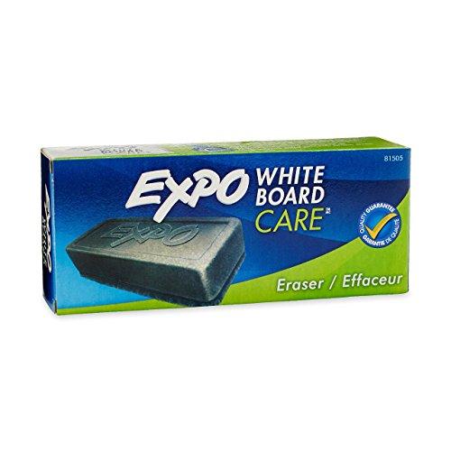 sanford-expo-dry-eraser-81505