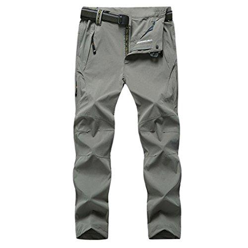 walk-leader-trek-del-hombres-de-secado-rapido-al-aire-libre-senderismo-pantalones-manga-larga-hombre
