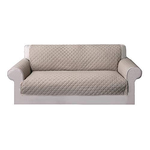 soundwinds Sofa Cover 1 2 3 4 Sitzer Sofa Schonbezug Rutschfeste Couchbezüge Stretch Elastic...