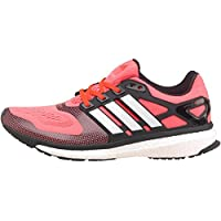 Da uomo Adidas mens Energy Boost 2 Esm Neutral scarpe da