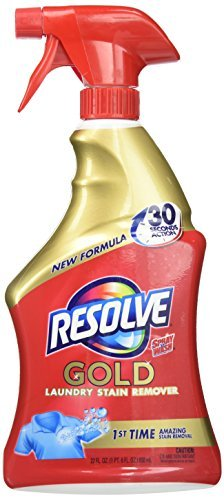 resolve-pre-treat-spray-n-wash-laundry-stain-remover-by-reckitt