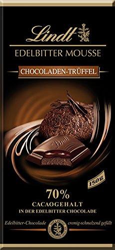 lindt-edelbitter-mousse-chocoladen-de-salvaje-70-cacao-150-g-2-x