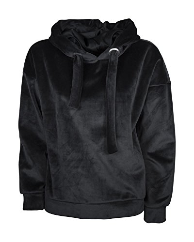 Only Onlisabel L/S Hood Swt, Capucha para Mujer Only