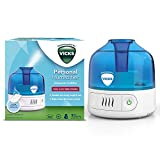 Humidificateur personnel Cool Mist VICKS VUL505