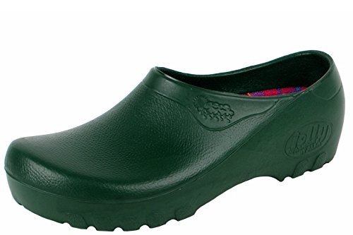 Verde Pu Giallo Pantofola Moda Jolly Alpro txwzBXI
