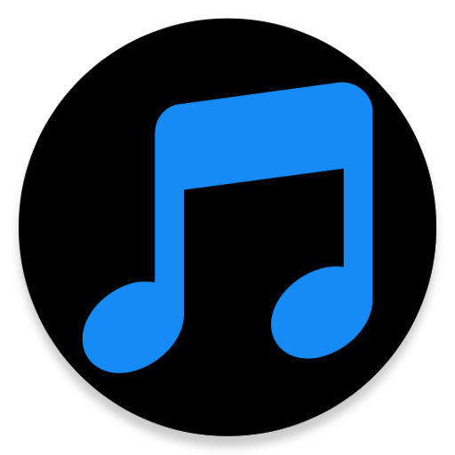 synctunesf-itunes-to-android