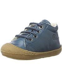 Naturino 3972, Chaussures bébé garçon