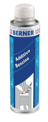 berner-additivo-benzina-300ml