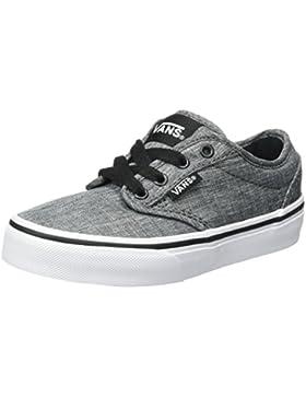 Vans Jungen Yt Atwood Sneakers