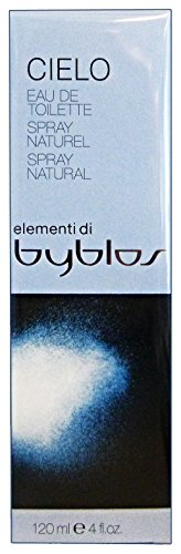 byblos-edt-donna-cielo-120-ml-parfum-feminin
