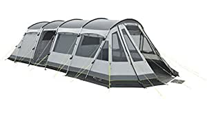 Outwell Vermont LP tente 5 personnes