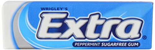 wrigleys-extra-peppermint-sugarfree-chewing-gum-tray-pack-of-30-x-10-pellets