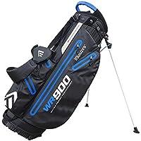 Masters Standbag WR900 - Wasserdicht -Blau