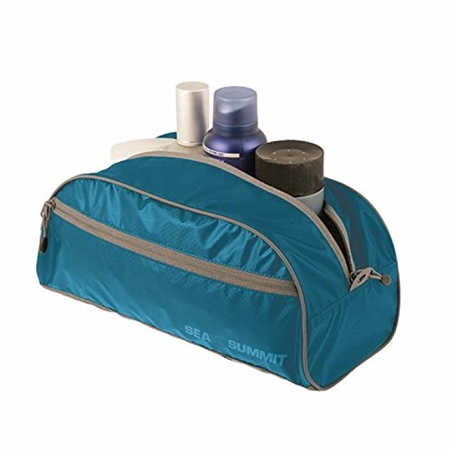 Trousse de toilette Sea to Summit CLASSIQUE