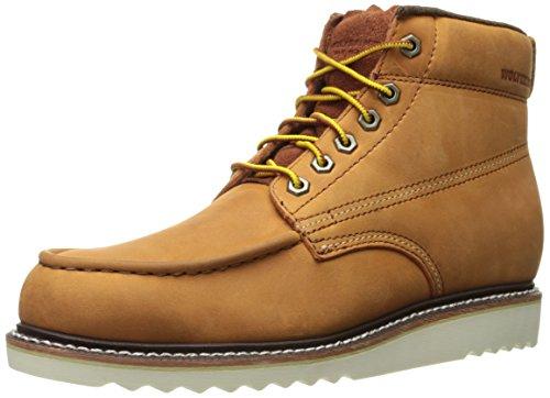 a839cec5a72 Mens Moc Toe - Barratts shoes