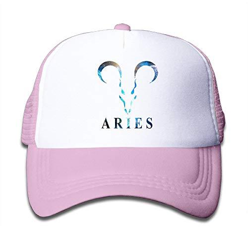 Love Horseshoe Horse Head Unisex Ajustable Baseball Cap Jeans Hats Cool Style - Kleinkind Boston Baseball-cap