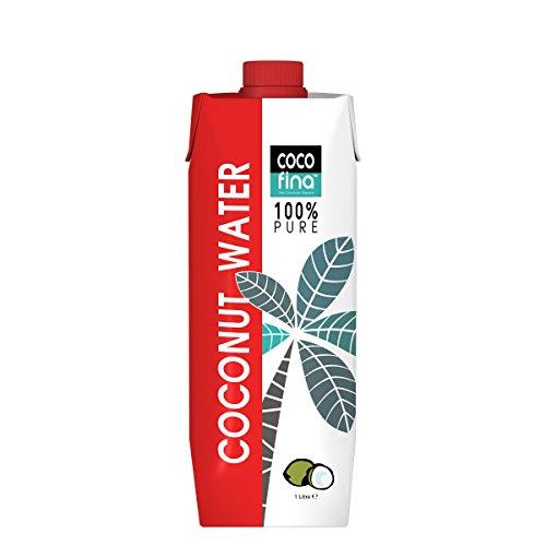 cocofina-100-eau-de-coco-en-brique-1l-lot-de-4
