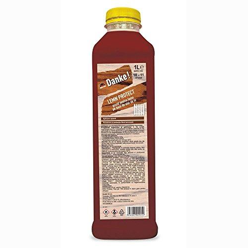 danke-proteggere-olio-di-legno-in-1-l-confezione-da-1pz