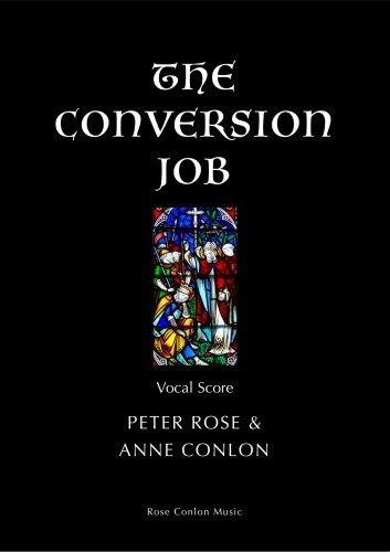 the-conversion-job