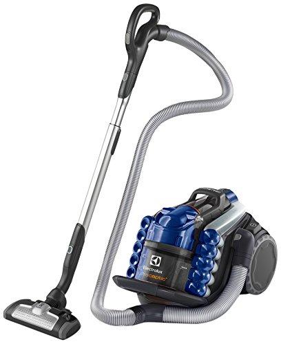 electrolux-ultracaptic-hard-floor-aspirador-sin-bolsa-multiciclonico-con-tecnologia-compact-go-color
