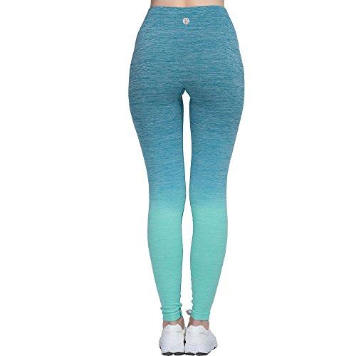 running-girl-sport-pants-women-slimming-yoga-leggings-super-elastic-casual-fitness-tights-outdoor-jo