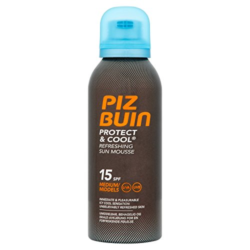 piz-buin-protect-and-cool-refreshing-sun-mousse-spf-15-150-ml